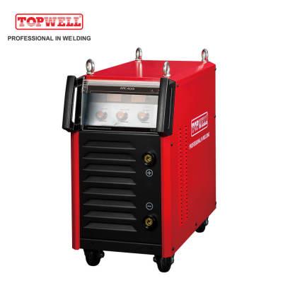 400amp AC arc welding machine ARC-400i