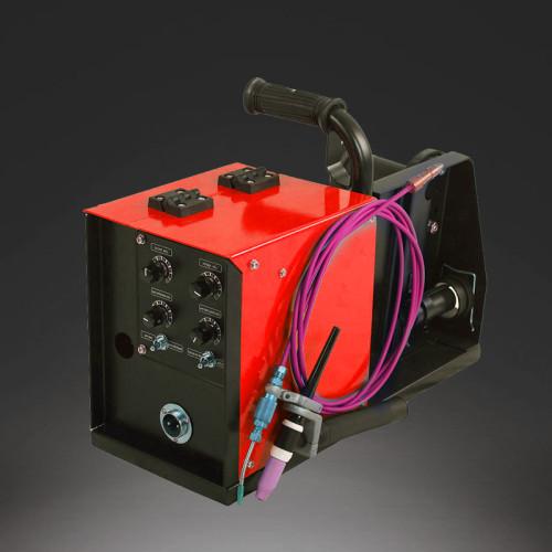 자동 igbt 잠수함 아크 용접기 ARC-1250Plus