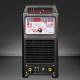 Saldatrice TIG TOPWELL Damp 315amps PROTIG-315Di