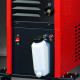 500a Saldatrice gigante tc per inverter industriale pesante PROTIG-500CT