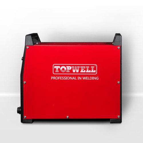TOPWELL金属等离子切割机procut-70 Non-HF CNC