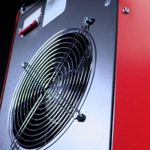 Topwell CNC Machine Steel & Manual Plasma Air Cutter Machine POWERCUT-100HD
