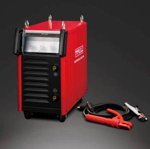 High quality tractor tool industrial mma welder dc ac inverter ARC-400/500/600i soldering iron