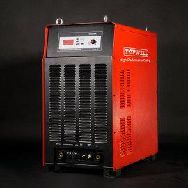 Przecinarka plazmowa CNC TOPWELL HD300MAX