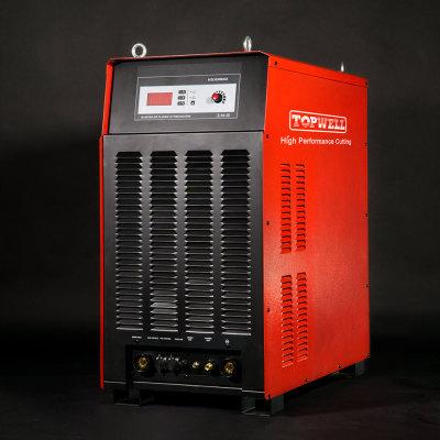 TOPWELL CNC等离子切割机HD300MAX