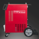 500a Heavy industrial inverter dc giant tig welder PROTIG-500CT