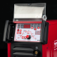 PROTIG-400CT welding machine with powerful excellent dc