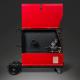 TOPWELL multifunctional MIG/MAG welder MIG-250i