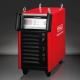 TOPWELL Heavy Duty Air Plasma Cutting Machine with CNC System CUT-100HD