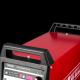 igbt inverter tig ac dc pulse welding machine Alutig-200P