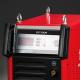 Wytrzymały CNC Plasma Cutter CUT-130H