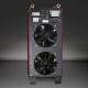 Automatisches IGBT UP-Schweißgerät ARC-1250Plus