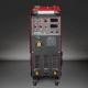 igbt инвертор co2 mig / mag 250 welder mig250i