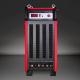고정밀 TOPWELL 플라즈마 CNC 커터 CUT-200HD CNC