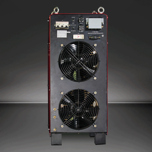 내구성이 강한 IGBT 인버터 1000 수중 아크 용접기 ARC-1000Plus