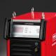 TOPWELL 100amp 340V плазменный резак CUT-100HD