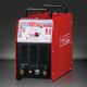 сварочный аппарат переменного тока постоянного тока MASTERTIG-250AC