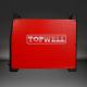 TOPWELL Dc 315amps Сварочный аппарат TIG PROTIG-315Di