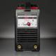 Цифровой управляющий сварочный аппарат TIG Handy TIG-200Di
