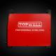 Saldatrice TIG AC / DC portatile per saldatura di alluminio ALUTIG-200HD