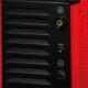 Tagliapiastrelle TOPWELL 100amp 340 V CUT-100HD