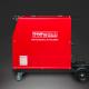 4-Rolls Wire-feeder MIG MAG TIG Máquina de Solda MT-300i