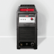 portable air plasma cutter PROCUT-60Di