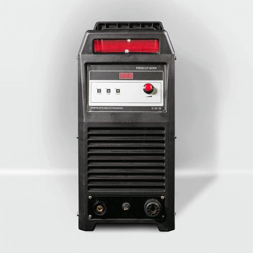 便携式空气等离子切割机PROCUT-60Di