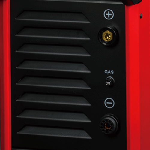 TOPWELL | high frequency plasma cutter PowerCUT-100H