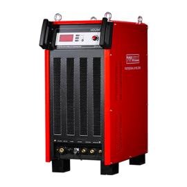 符合最高质量标准的200安培空气等离子切割机HD200
