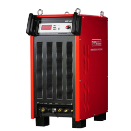 2019高清CNC等离子切割电源HD300
