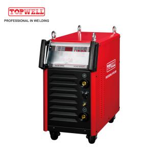 500a Heavy industrial inverter dc giant tig welder PROTIG-500HD