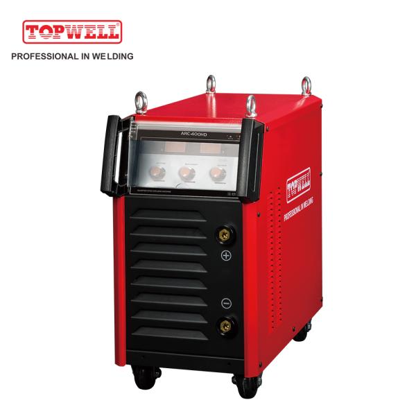 400amp AC arc welding machine ARC-400HD