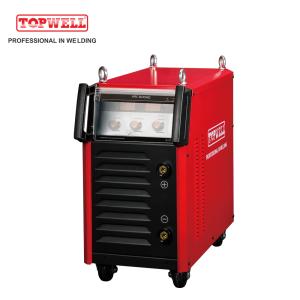 Control Penal IGBT 600A Industrial Arc Welder machine