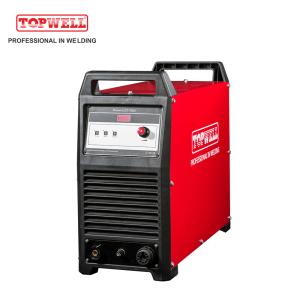 70amp professional plasma cutting machine PowerCUT-70H