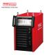 high duty cycle TOPWELL inverter-IGBT plasma cutter PROCUT-125MAX