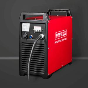 ProCUT 75MAX Plasma Cutting Machine Cutter Air Inverter Digital Display Hot Wise