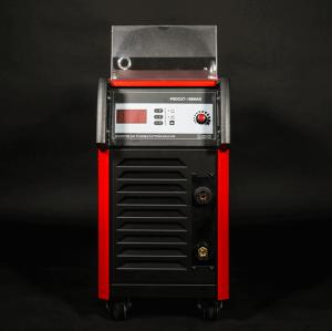 TOPWELL 100amp 340V plasma cutter PROCUT-105MAX