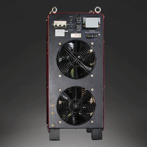 高效数控切割机高生产率等离子切割机HD400W