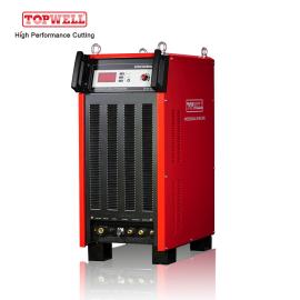 具有最高质量标准HD200MAX的200amps空气等离子切割机