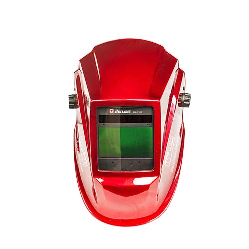 Auto-darkening Welding Helmet BK1102