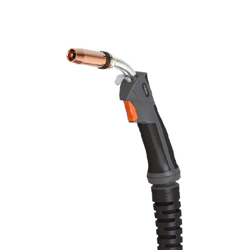 SGB501W Water Cooled Welding Torch