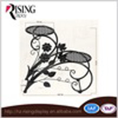 FS-002 China Manufacture Metal Flower Stand