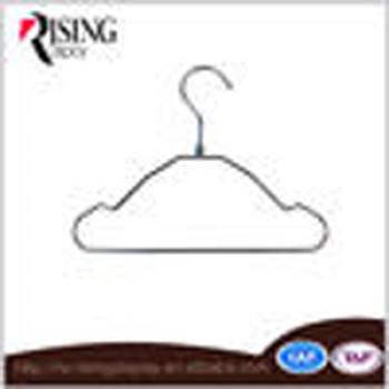 China Manufacture High Quality Garment Usage Hanger