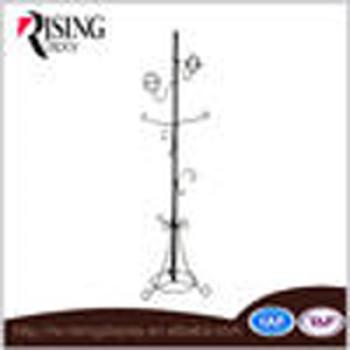 China Manufacture High Quanlity Floor-Standing Coat Hanger