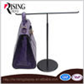 Factory Direct Fashion design counter display rack