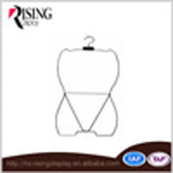 Hot Selling Heavy-duty Dry Cleaners Clothes Hanger