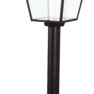Solar lawn light  SL711-2