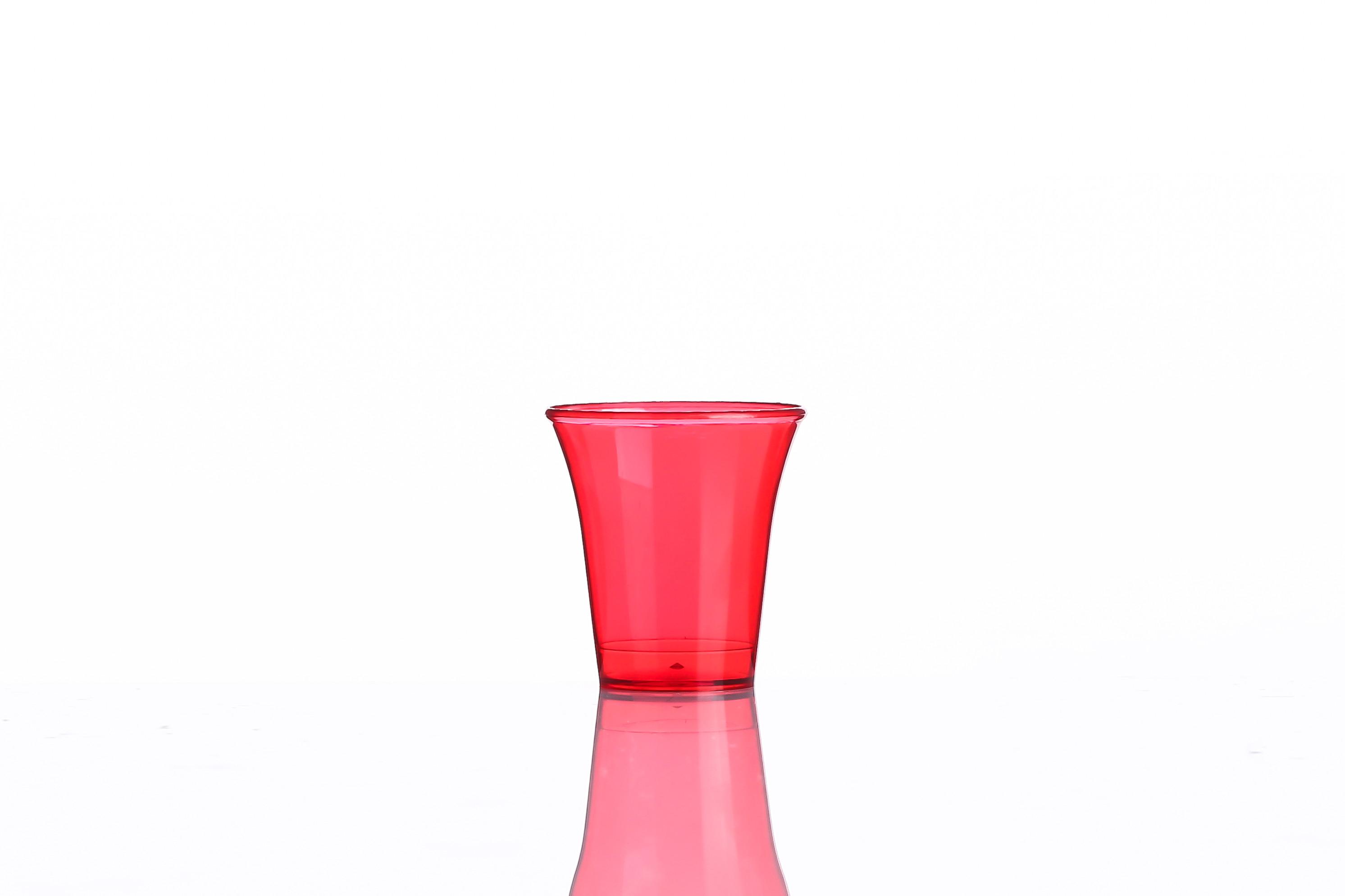 0.75 oz communion cups