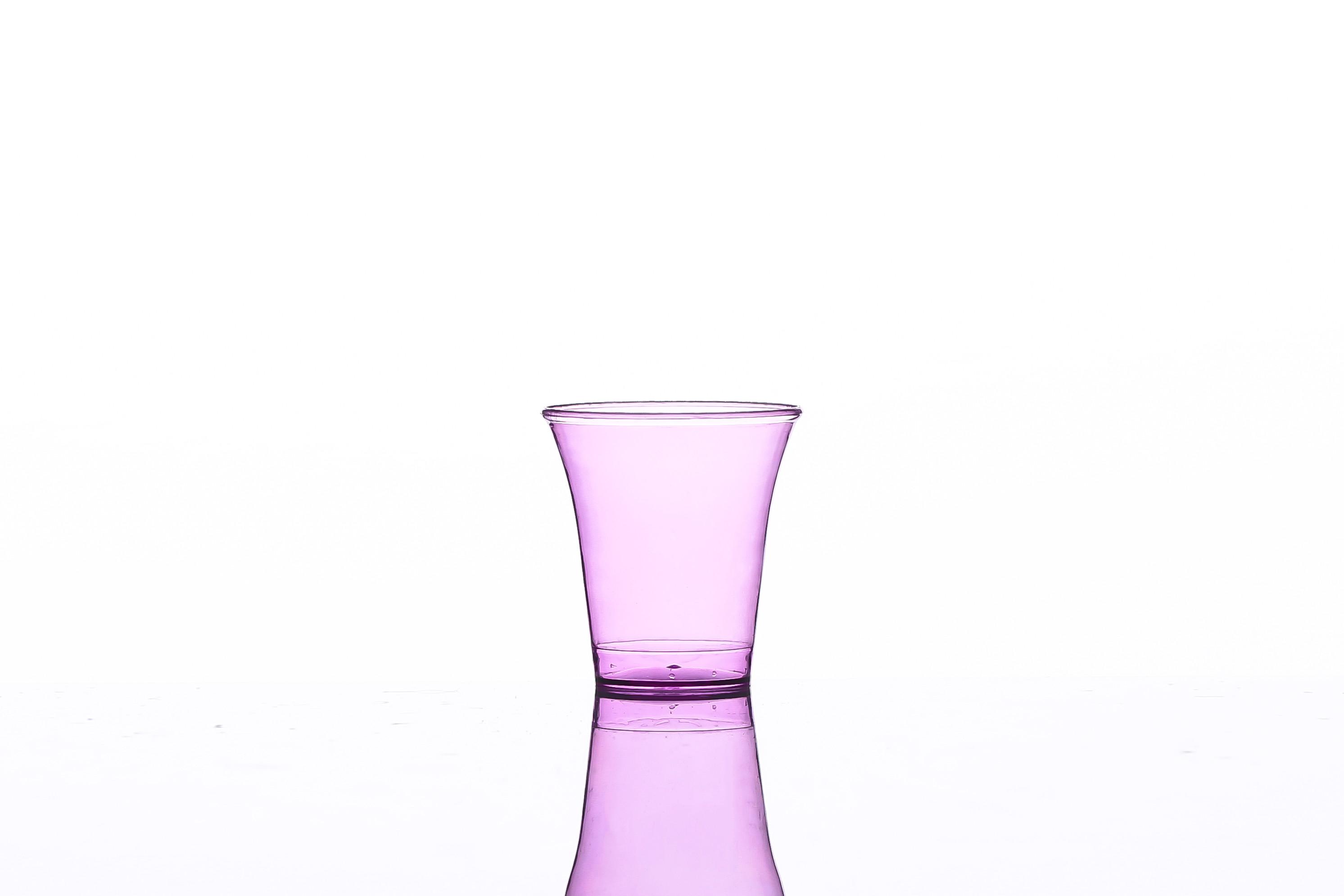 0.75oz  communion cups